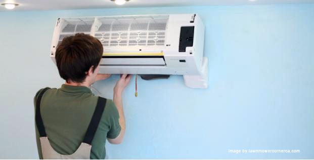 Hal Penting yang Harus Diperhatikan Customer dalam Instalasi AC