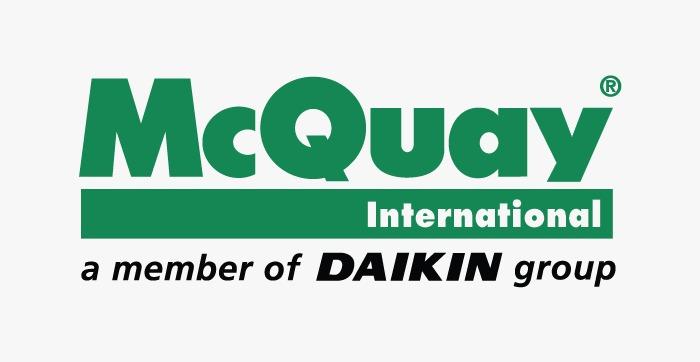 McQuay Indonesia - Daikin Group